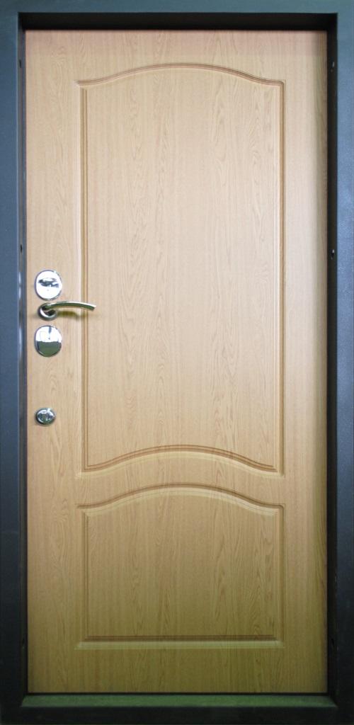 входные тамбурные двери заказать в чехове