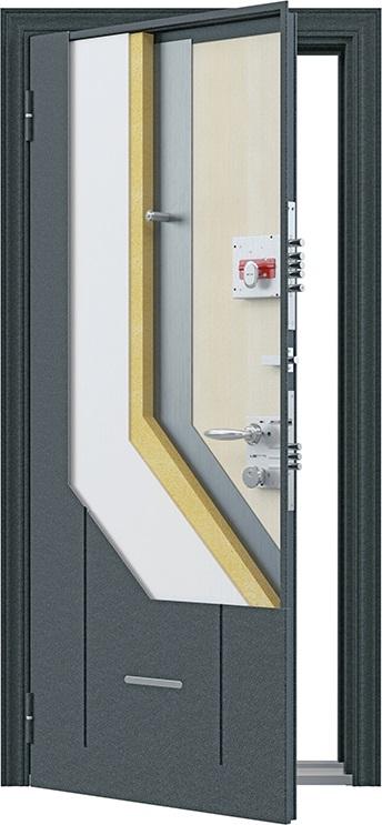 каталог входных дверей супер двери