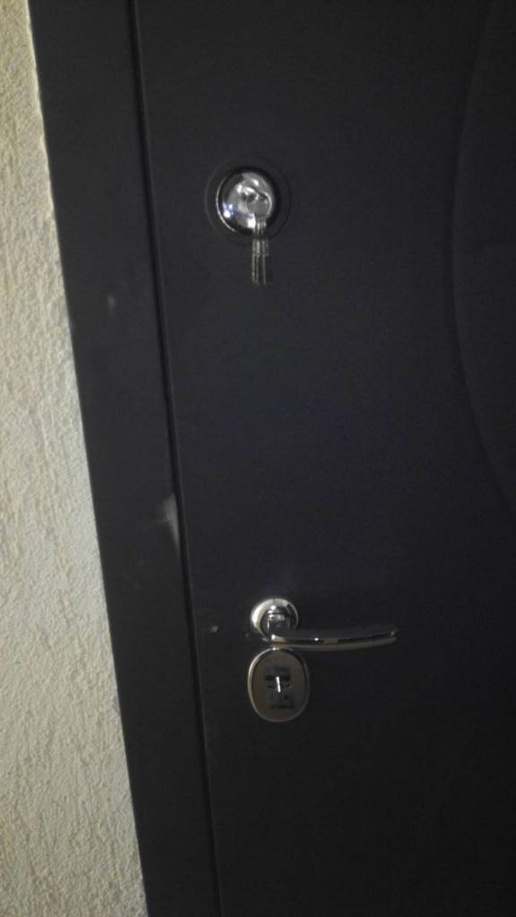 Входные двери сочи цены сочи